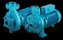 Virat Series Monoblock Pump