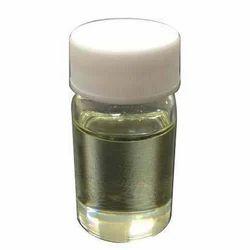 Liquid Trichlorobenzene