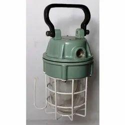 FLP WP Hand Lamp