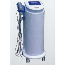 Ultra Liposuction RF Unit