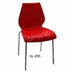 OL-205 Cafe Chair