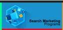 Search Marketing  Service
