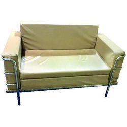 Paul Folding Sofa (Milano)