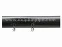 16mm Flat Drip Class 2
