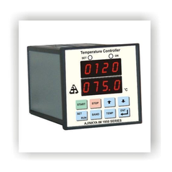 Multichannel Temperature Controllers