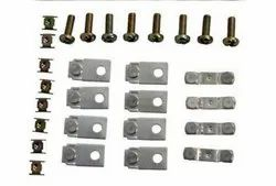 Contactor Spare Parts Kit
