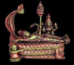 Ranganathar Statue