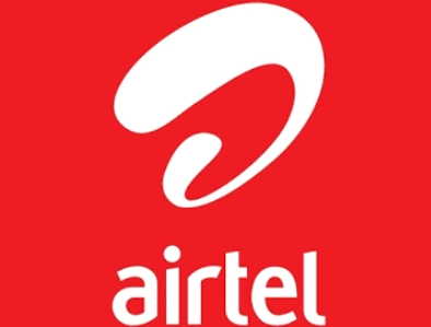 Chourasia Kirana Stores And Mobile Reacharge Retailer Of