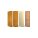 FRP Flush Door