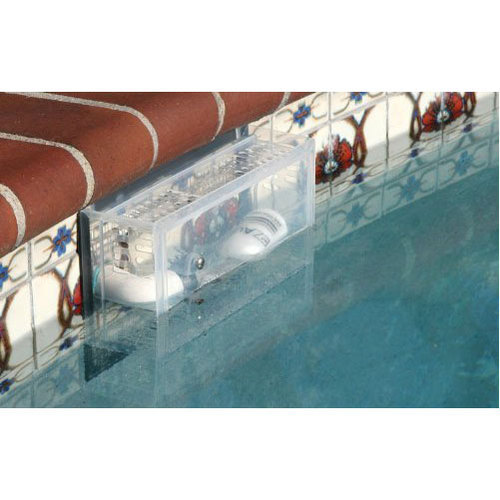 Swimming Pool Auto Fill Valve