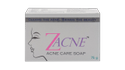 Zacne Soap