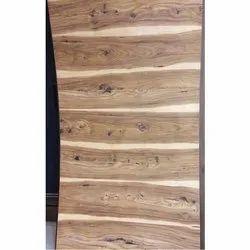 Teak Waterproof Plywood, Size: 8*4 Feet, Thickness: 18-22 Mm