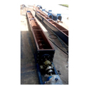 Small Screw Conveyor