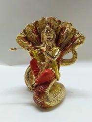 Designer Krishna Ji Statue
