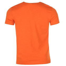 Mens Plain T Shirt