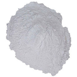 Construction Gypsum Powder