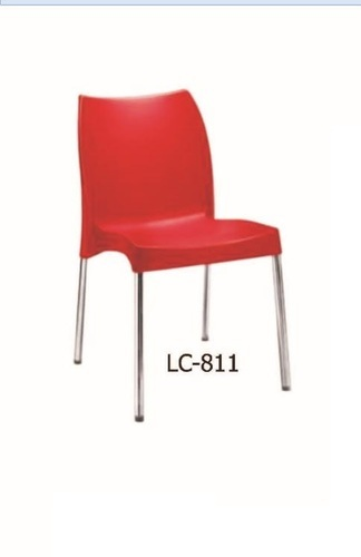 Cafe Chair LC-811