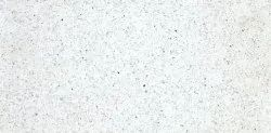 Slab Polished White Crystal Quartz, for Counter Top, Thickness: 12, 15, 20