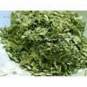 Dried Moringa Leaves, Packaging Type: Pp Bag, For Medicine