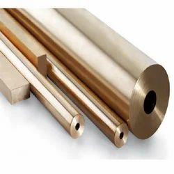 Aluminum Bronze C62400