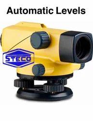 Surveying Equipments