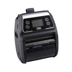 Alpha 4L Mobile Printers