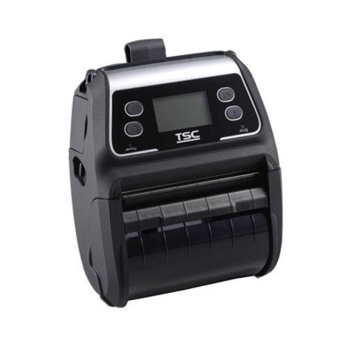 Mobile Printers - Alpha 4L Mobile Printers Wholesale Trader