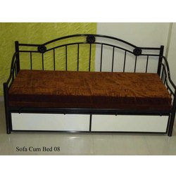 Sofa Cum Bed SB 08