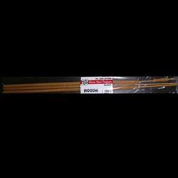 Hooda Fragrance Incense Stick