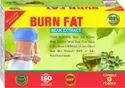 Herbal Weight Loss Capsule, 60 Capsules