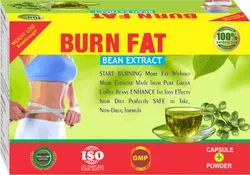 Herbal Weight Loss Supplement