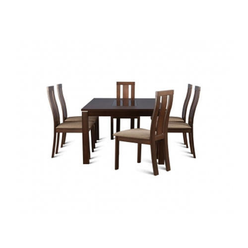 Fantastic Dining Chairs Deco Dining Chairs Manufacturer From Mumbai Beatyapartments Chair Design Images Beatyapartmentscom