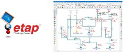 ETAP Based Intelligent SLD Preparation & Electrical Manual Creation