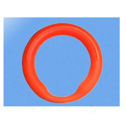 Energy Power Ring