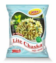 Lite Chaska Namkeen 60GM
