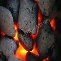 Coal Analysis Services