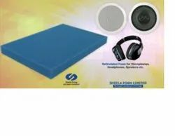 Sheela PPI Filter PU Foam