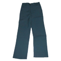Boys School Full Pant