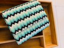Designer Everyday Clutch Bag