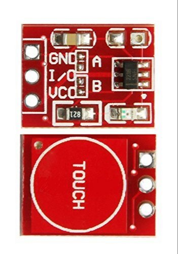Robocraze Compatible Module - Robocraze Raspberry Pi 3