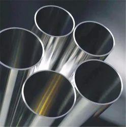 Carbon Steel 3059 Boiler Tubes