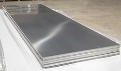 Anodizing Metal Surface Finishing Services