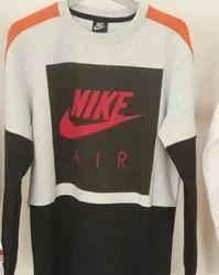 953fe8344 Nike T-Shirt - Nike T Shirt Latest Price