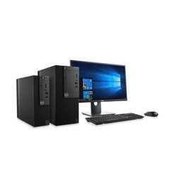 OptiPlex 3050 MT I3U3ND0-N229O3050MTIN8