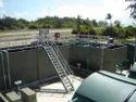 Biological Treatment Plant Equipment