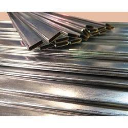 ASTM B221 Gr 6351 Aluminum Tube