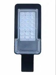 LED Street Light 24W