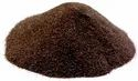 Aluminum Oxide ( Brown 220 )