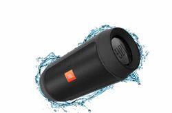 JBL Multi Color Charge2Plus Splashproof Portable Bluetooth Speaker