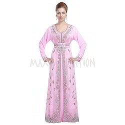 Beautiful Traditional Wear Kaftan